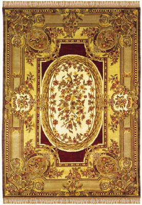 Aubusson Rugs South Africa Aubusson Area Rug Two