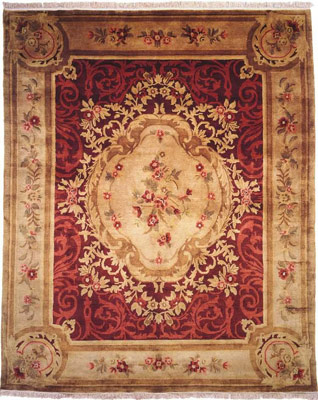 decorators rugs for c bourges inc all gb asmara styles collections medium detail designer aubusson of rug