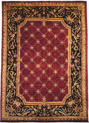 rugs rug aubusson area gorg