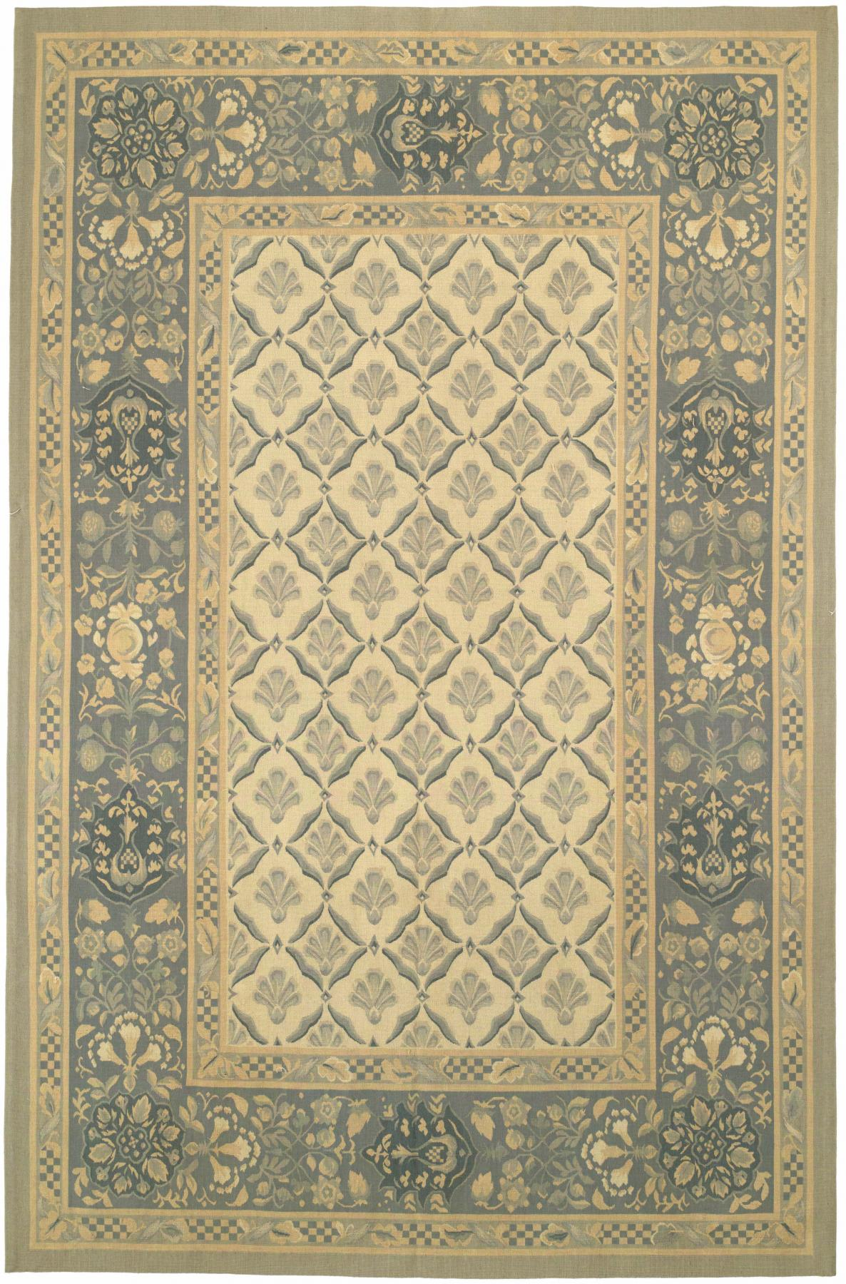 100 french aubusson rugs popular french aubusson rugs buy c