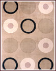 Area Rugs Contemporary. Contemporary Rugs. Contemporary Area Rugs.