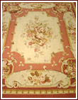 Aubusson Area Rugs. Aubusson  Rugs.