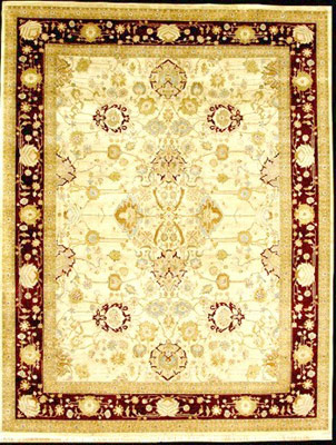 28 traditional area rugs discount traditional area rugs can