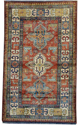 Tribal Area Rugs Discount Tribal Rugs